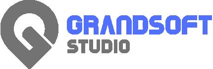 Szoftverfejlesztés, programozás, GrandSoft